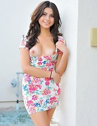 FTV Girls Eliana photo #2