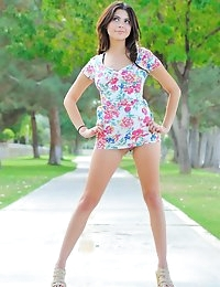FTV Girls Eliana photo #9