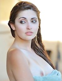 FTV Girls Laleh photo #10