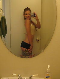 Share My GF - Ex-Girlfriend Revenge Pictures & Videos photo #8