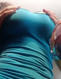 Free CamWithHer.com Photo Gallery photo #2