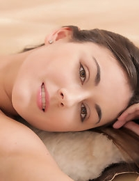 Nubile Films - Object Of Desire photo #16