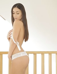 Nubile Films - Object Of Desire photo #2