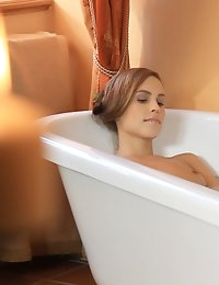 Nubile Films - Wet Anticipation photo #1