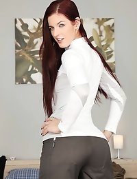 """Mikes Apartmentâ""""¢ Presents Mira Sunset in Sexy Mira- Movies And Pictures photo #1"""