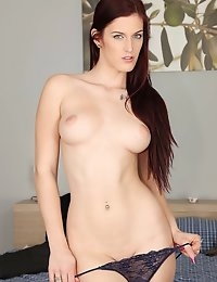"""Mikes Apartmentâ""""¢ Presents Mira Sunset in Sexy Mira- Movies And Pictures photo #5"""