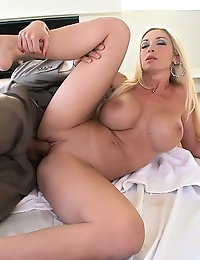 Evita Pozzi Big Tits Pool Sex Reality Sex Movies Bigtitsboss photo #4