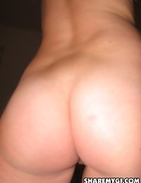 Share My GF - Ex-Girlfriend Revenge Pictures & Videos photo #11