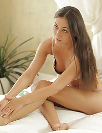24226 - Nubile Films - Give Me Passion photo #4