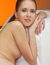 MetArt - Margo G BY Catherine - LEVATIO photo #1
