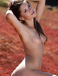MetArt - Caprice A BY Luca Helios - TAVALINE photo #13